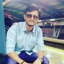 Pavan Kumar photo