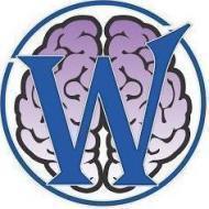 Wonder Brains Abacus Classes Abacus institute in Sriganganagar
