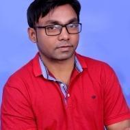Prabir Kumar Dutta photo