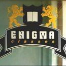 Enigma Classes photo