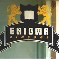 Enigma Classes photo