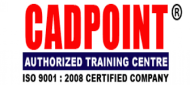 CADPOINT Animation & Multimedia institute in Chennai