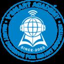 Vsmart Academy photo