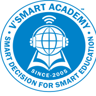 Vsmart Academy photo