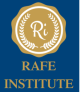 Rafe Institute photo