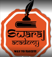 Swaraj Academy photo