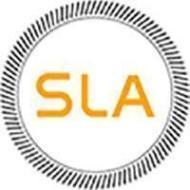 SLA Consultants Noida photo