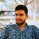 Aditya Narayan Satpathy photo