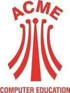 Acme Computer Education photo