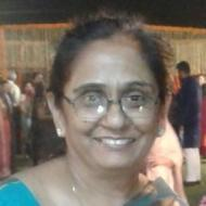 Rashmi A. photo