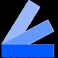 Kinematics photo