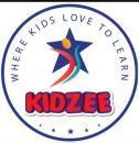 Kidzee Coffee Board layout photo
