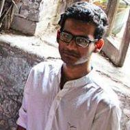 Debajit Goswami UGC NET Exam trainer in Kolkata