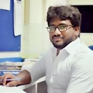 Niranjan T V photo