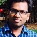 Kumar photo