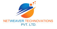 Net Weaver Technologies photo