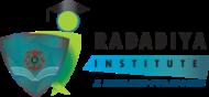 Radadiya Institute photo