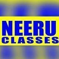 Neeru Classes photo