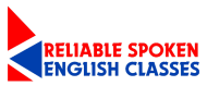 Reliable English Speaking Classes photo