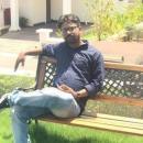 Mukesh Mahato photo