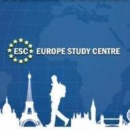 EUROPE STUDY CENTRE photo