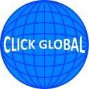 Click Global photo