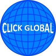 Click Global photo