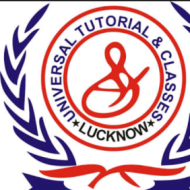 Utac Academy photo