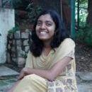 Bhavna Kandra photo