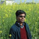 Ram Sagar photo