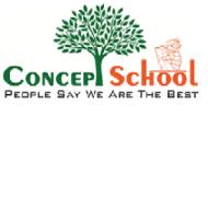 Abacus Classes - Concept School photo
