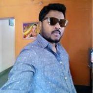 Kommula Samuel Business Analysis trainer in Hyderabad