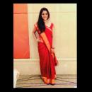 Sweatha Krishnan photo