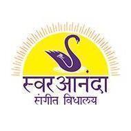 Swar Ananda Sangeet Vidyalaya photo