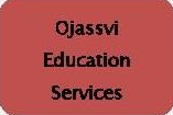 Ojassvi Education Services LLP photo