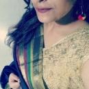 Karishma MD photo