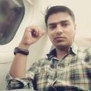 Avinash Ray photo