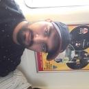 Anuj Pratap Singh photo