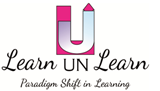 Learn Unlearn photo