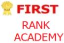 First Rank Academy photo