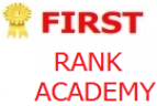 First Rank Academy photo