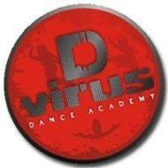 D Virus Dance Academy photo