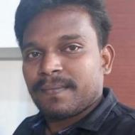 Ajith Kumar Class 9 Tuition trainer in Chennai