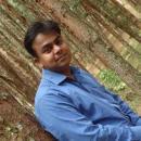 R Hariharan photo
