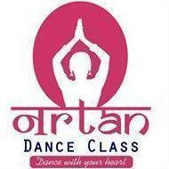 Nartan Dance Class photo