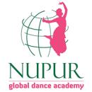 Nupur Global Dance Academy photo