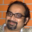 Surendra Rajput photo