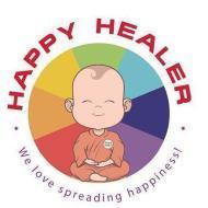 Happy Healer photo