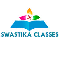 Swastika Classes Class 11 Tuition institute in Delhi