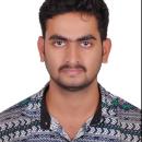 Keshav Bhat photo